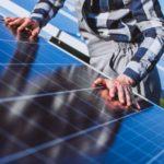 【2020年最新】太陽光発電の売却「高く売るには?」