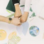 【2021年最新】企業の「脱炭素/CO2削減」方法14選